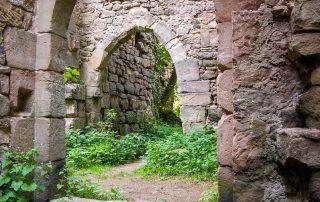 Burgen Freizeittipps Nürnberger Land