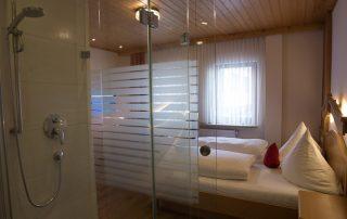 Zimmer Hotel Restaurant Weisses Ross Behringersdorf