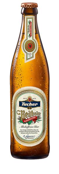 Tucher_Reifbraeu