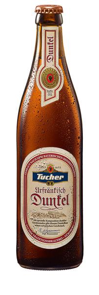 Tucher_Urfraenk_dkl
