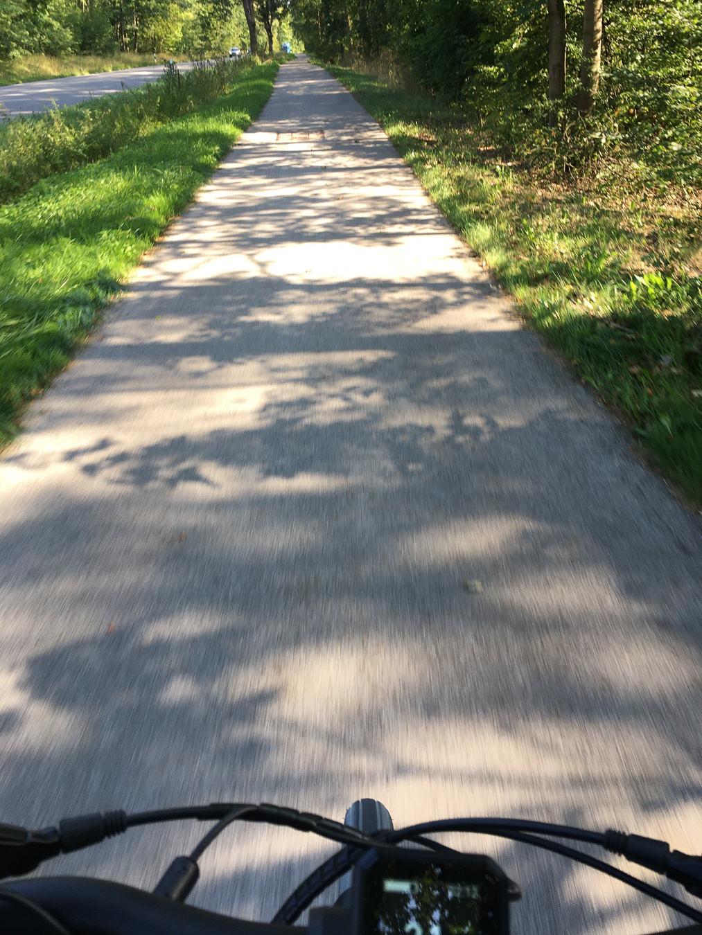 Radfahren im Nürnberger Land Freizeittipps Nürnberger Land