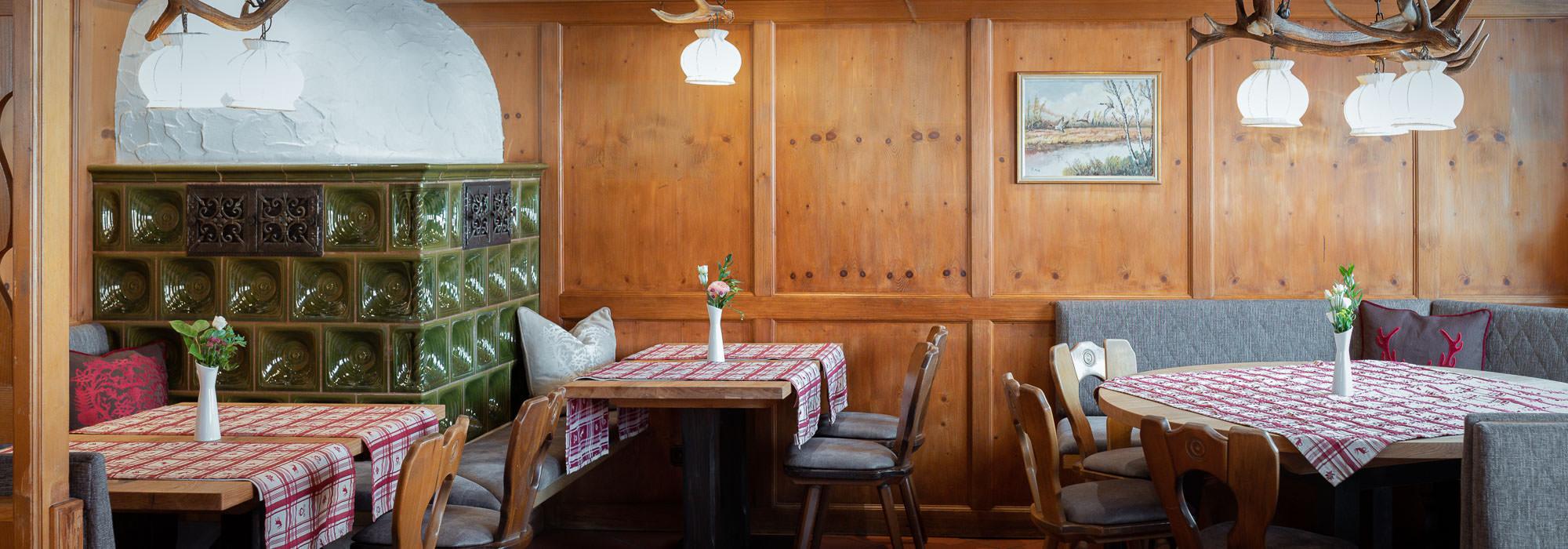 Hotel Restaurant Weisses Ross bei Nürnberg