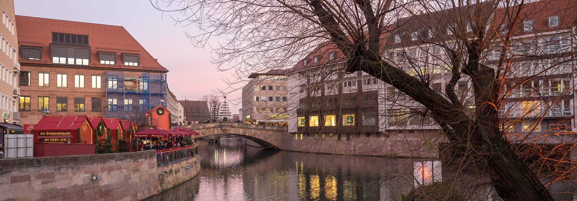 Freizeittipps Nürnberger Land