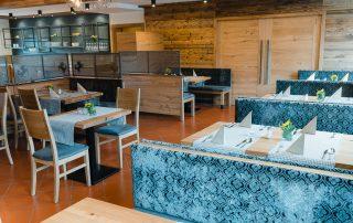 Restaurant im Weissen Ross - 00001