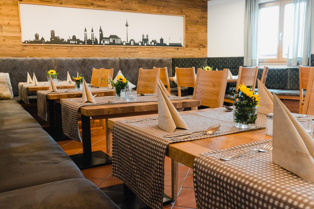 Restaurant im Weissen Ross - 00029
